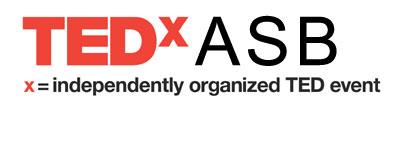 TEDxASB-small