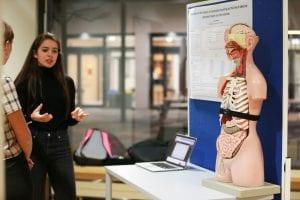 FIS Science Symposium